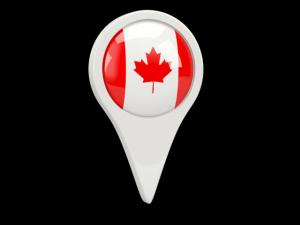 Casino en ligne au Canada